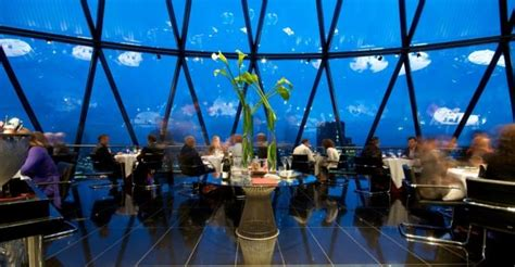 searcys at the gherkin the city bars