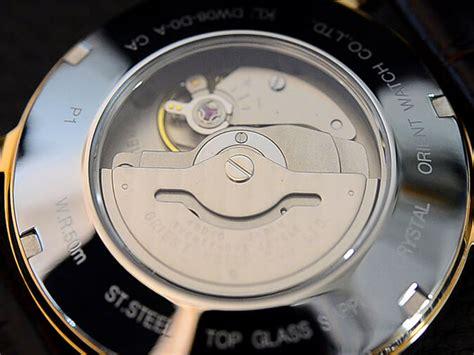 Orient Fdw08001b0 ä á ng há orient classic fdw08001b0 ch 237 nh h 227 ng