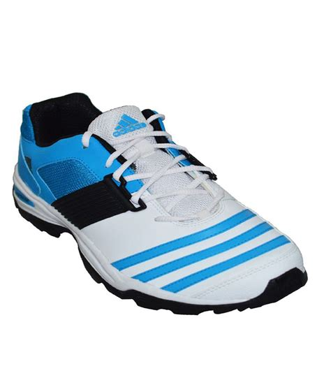 pro sport shoes adidas 22yds pro lace sport shoes price in india buy