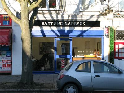 hairdresser glasgow east end east end barbers london barbers in east finchley london