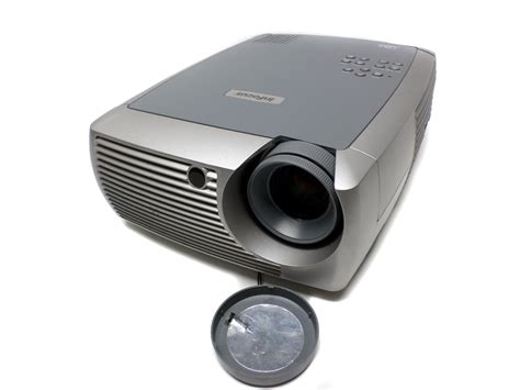 Infocus Home Theater infocus x1a dlp multimedia projector 1080i hd home theater