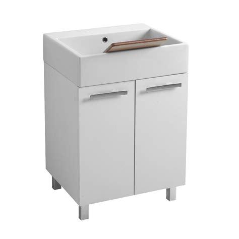 mobile lavabo lavatrice mobile lavabo lavatrice modelos de casas justrigs