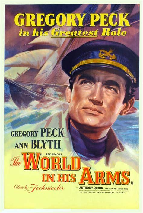 filme schauen the greatest showman sturmfahrt nach alaska film 1952 filmstarts de