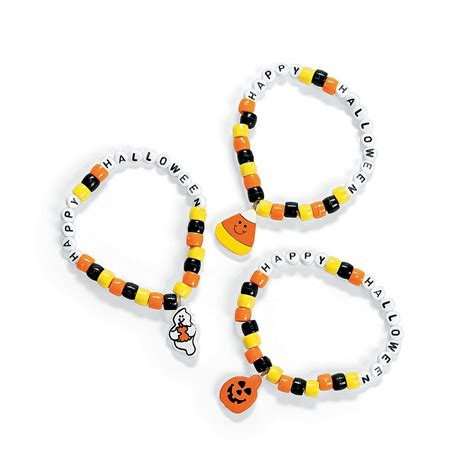 pony bead bracelet pony bead bracelet craft kit trading