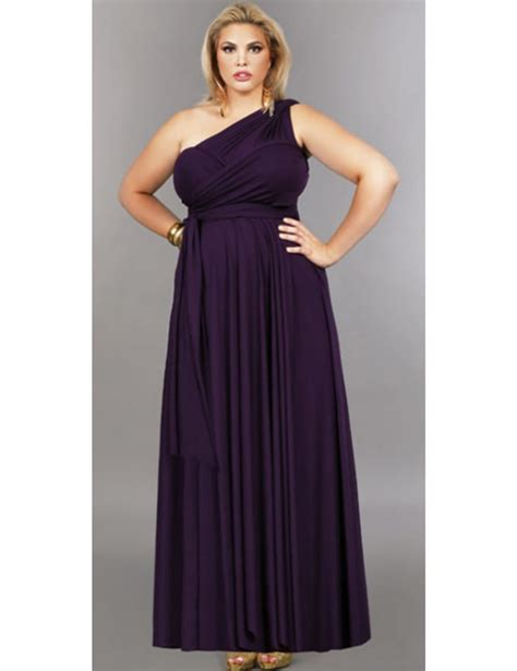 Weily Maxi 290 best plus size clothing images on dress