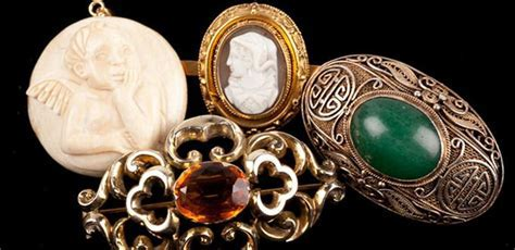 What is the best Way to Insure Jewelry?  Pandahall.com