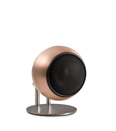 orb surround sound speakers 25 best home design inspired by orb audio images on pinterest