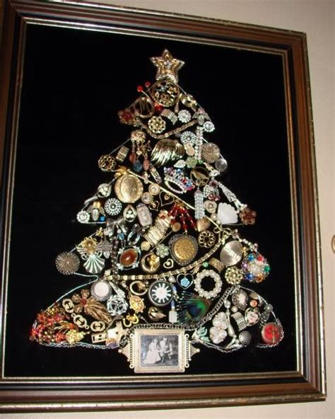 how to make tree of jewelry jewelrytree jewelry trees