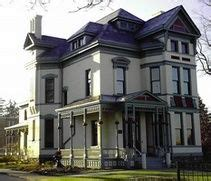 Whaley House Flint by 1000 Images About Flint Michigan On Michigan