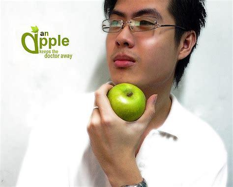 Suplier Cuka Apel Nutri Great 10 manfaat cuka apel tahesta untuk kesehatan diet dan