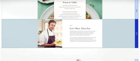 Website Templates And How To Use Them Editor Website Template
