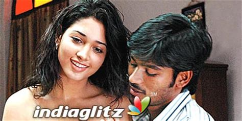 padikathavan movie songs padikathavan review padikathavan tamil movie review