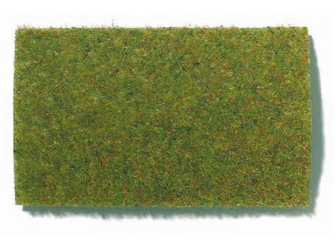 Noch Grass Mat buy noch grass mat at modulor shop