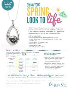 Origami Owl October Specials - 1000 images about origami owl hostess exclusive on