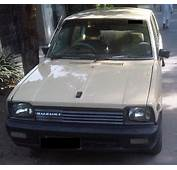 Lahore Pakistan Ads For Vehicles  Free Classifieds Muamat