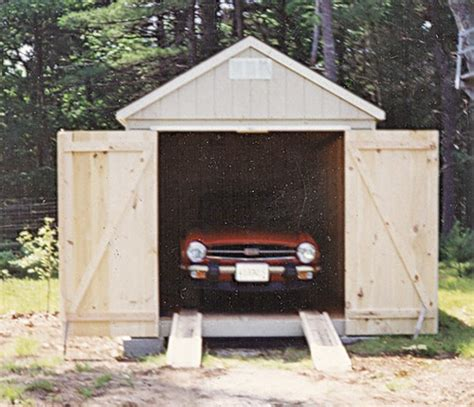 How To Build A 10x20 Shed by How To Build A 20 X 10 Shed Nma