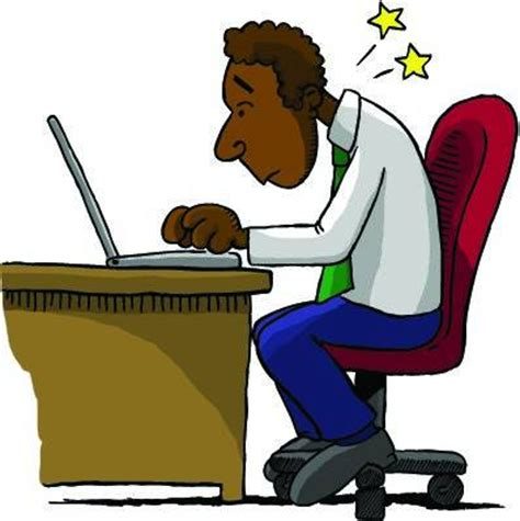 slouching posture related keywords suggestions