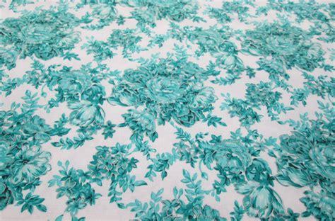 Blank Quilting Fabrics by Blank Quilting Fabric Btr 3911