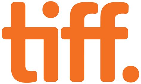 top   anticipated tiff  films   entertainment