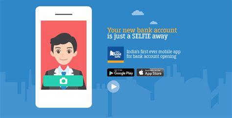 federal bank mobile banking fedbook
