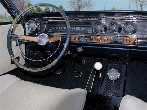manual repair free 1969 pontiac grand prix interior lighting 1964 pontiac grand prix 2957 classic interior f wallpaper 2048x1536 357263 wallpaperup