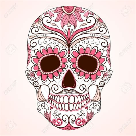 Les 25 Meilleures Id 233 Es Concernant Tatouage Mexicain Sur