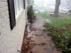french drain french drain quotes