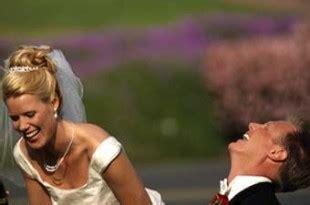 scherzi per letto degli sposi scherzi per matrimonio nozze