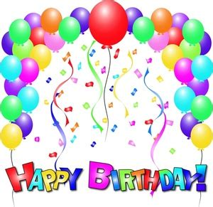 Happy Birthday To The Virgos! on AOL Answers. Yahoo Birthday Clip Art