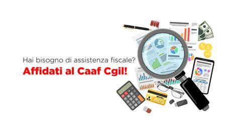 sedi caaf cgil roma centro di assistenza fiscale cgil di roma e lazio