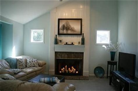 paint colors  living room vaulted ceilings google