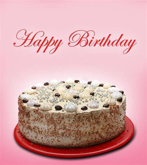 happy birthday cake stock photo image  sweet candy