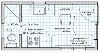 floor plans drawing floor plan how to draw a tiny house floor plan lots of