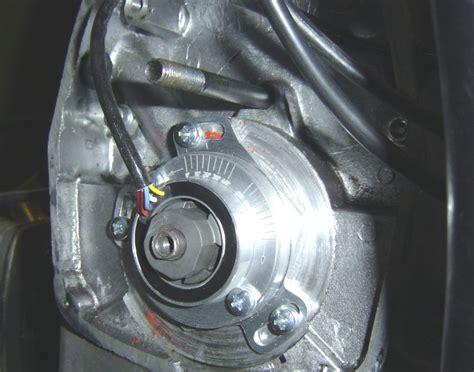 Ural Motorrad Schaltplan by Powerdynamo Z 252 Ndung F 252 R Dnepr Mit Original Elektronischer