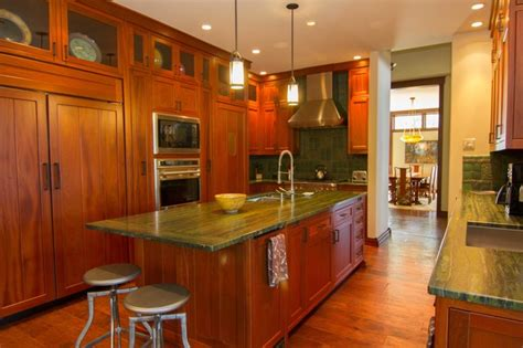 modern mountain home modern kitchen charlotte by modern mountain craftsman kitchen charlotte by