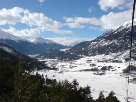 Photos Lanslebourg Mont Cenis Images de Lanslebourg Mont Cenis, Savoie TripAdvisor