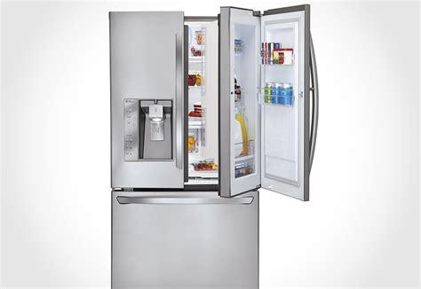 doors refrigerator onix lg door refrigerator