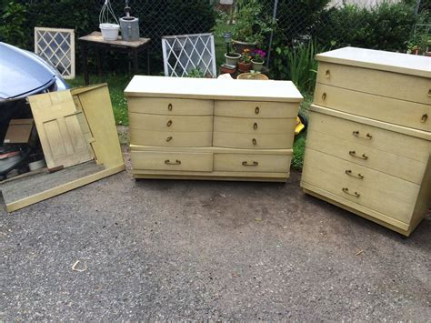 mirrored bedroom furniture for sale dresser mirror chest set dresser and mirror global