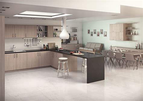 bathroom showrooms hillington 100 kitchens hillington industrial estate glasgow