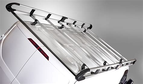 Vanguard Rack Builder by Guard Goes On Tour With The New Generation Gallery