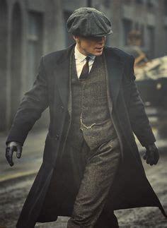 film gangster britannique q a with gangster squad s costume designer gangsters