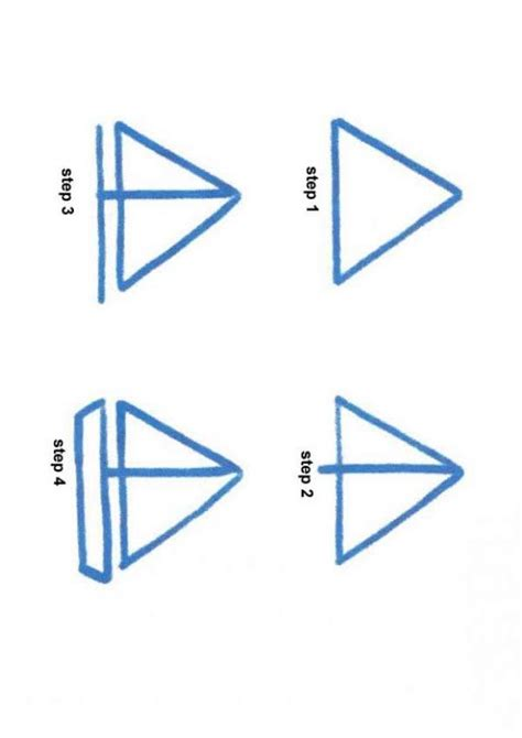 how to draw a perfect boat sail boat drawings clipart best