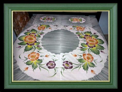 Batik Pekalongan 4 batik pekalongan pusat grosir baju batik modern