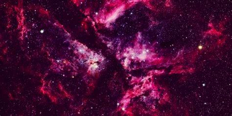 imagenes tumblr galaxia fotos de galaxia tumblr imagui