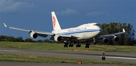 air china cargo launches service to liege