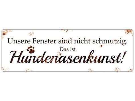 Aufkleber Hundenasenkunst by 10 Besten Schone Spr 252 Che Bilder Auf Schonen