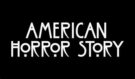american horror story everything you need to about the next three seasons today s news 10 things you need to about the new season of american horror story
