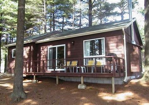 lake of bays cottage rentals cottage rental ontario muskoka lake of bays blue