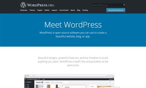 change layout of wordpress blog how to change the design of your wordpress blog fanz live