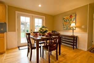 best dining room colors artwork selecting just the right for each room